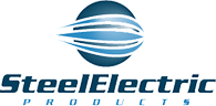 Steel Electric Products